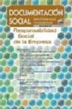 responsabilidad social de la empresa-9788484403906
