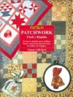 patchwork facil y rapido-gianna valli berti-9788488893406