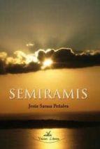 semiramis-jesus sarasa peñalva-9788490112106