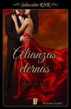 alianzas eternas (ebook) marian arpa 9788490694206