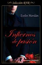 infiernos de pasión (los kinsberly 3) (ebook)-evelin mordan-9788490699706