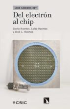 DEL ELECTRÓN AL CHIP (EBOOK)