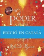 el poder (catalan)-rhonda byrne-9788492920006