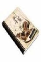 mestres del collage: de picasso a rauschenberg (ed. multilingüe c atalan castellano ingles) 9788493473006