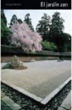 pe el jardin zenfranois berthier