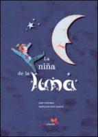 niña de la luna 9788493564506