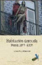 Habitacion desnuda Descargas gratuitas de libros de texto en línea