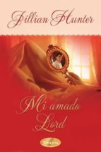 mi amado lord jillian hunter 9788496711006
