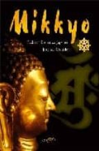 mikkyo: budismo esoterico japones-jose m. collado-9788496894006