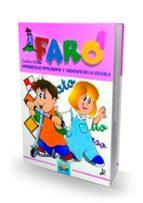 faro 1: aprendizaje inteligente y creativo en la escuela-carlos yuste-9788497270106