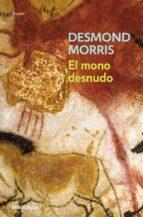 el mono desnudo-desmond morris-9788497598606