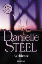 accidente-danielle steel-9788497930406