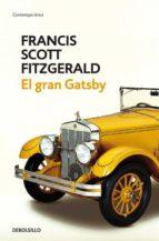 el gran gatsby-francis scott fizgerald-9788497936606