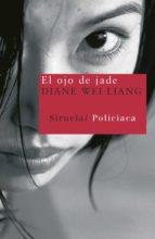 el ojo de jade (ebook) diane wei liang 9788498414806