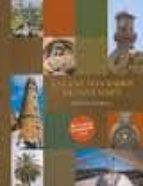 la gent i els barris de sant marti-josep maria huertas-9788498502206