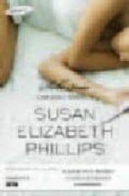 solo mio (serie chicago stars 3)-susan elizabeth phillips-9788498723106
