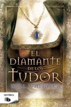 el diamante de los tudor-will whitaker-9788498727906