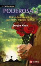 poderosa 2-sergio klein-9788499140506