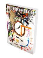 il colore della follia (ebook)-9788822852106