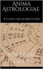 anima astrologiae (annotated) (ebook)-9788826092706