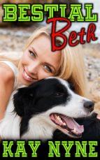 bestial beth (ebook) 9788826400006