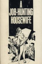 a job hunting housewife - erotic novel (ebook)-9788827537206