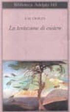 El libro de La tentazione di esistere autor EMILE MICHEL CIORAN DOC!
