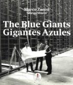 the blue giants   gigantes azules (ebook) 9788898726806
