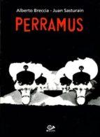 perramus-9788899086206