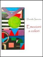 emozioni a colori (ebook) 9788899289706