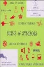 Descargar libros para Nintendo Signs et symbols- signos, señales et simbolos