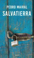 salvatierra (ebook)-pedro mairal-9789500438506
