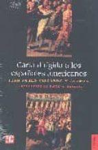 carta dirigida a los españoles americanos-juan pablo viscardo y guzman-9789681674106