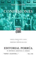 confesiones-9789700772806