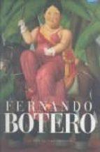 fernando botero: 50 años de vida artistica-9789706514806