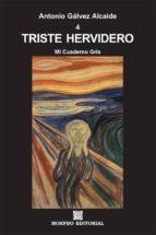 triste hervidero (ebook)-cdlap00005306