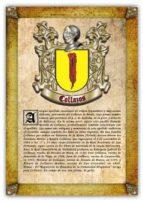 apellido collazos / origen, historia y heráldica de los linajes y apellidos españoles e hispanoamericanos (ebook)-antonio tapia-cdlhf00013806