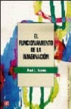 el funcionamiento de la imaginacion-paul l. harris-9789505575411