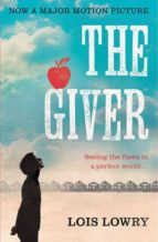 the giver lois lowry 9780007263516
