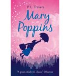 mary poppins p.l. travers 9780007286416