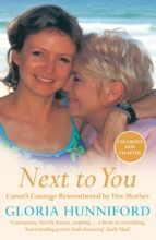 next to you (ebook) gloria hunniford 9780141936116