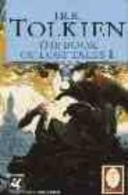 the book of lost tales j.r.r. tolkien christopher tolkien 9780345375216