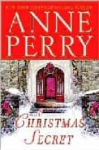 a christmas secret anne perry 9780345485816