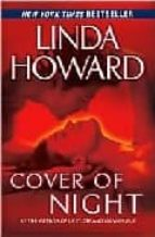 El libro de Cover of the night autor LINDA HOWARD PDF!