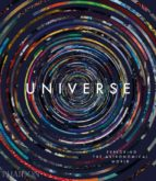 universe: exploring the astronomical world 9780714874616