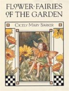 flower fairies of the garden cicely mary barker 9780723248316