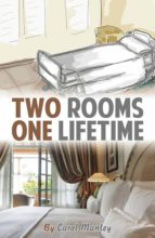 two rooms one lifetime (ebook) carol manley 9780995607316