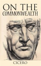 on the commonwealth (ebook)-marcus tullius cicero-9781387338016