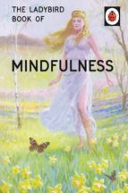 the ladybird book of mindfulness (ebook) 9781405925716