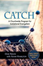 El libro de Catch autor DEBI NIXON- TXT!